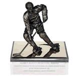 Hobey Baker Award HobeyBakerAward
